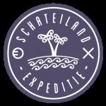 Logo Schateiland